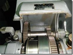IMGP0276